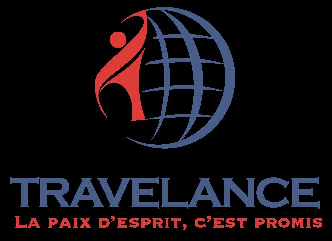 Assurance Voyage - Travelance