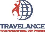 travel insurance canada