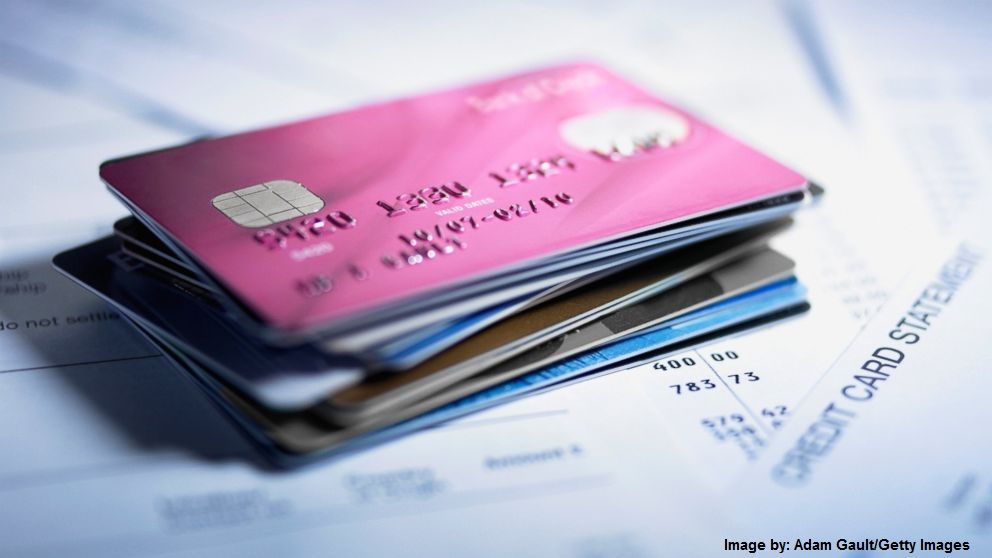 5 Reasons Your Credit Card Travel Insurance Coverage May Not Be Enough
