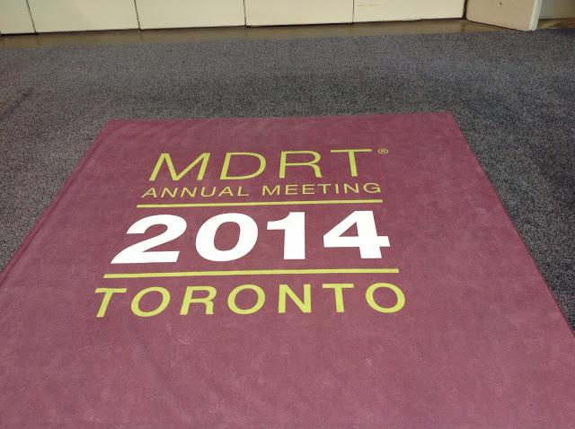 MRDT_branded_carpet