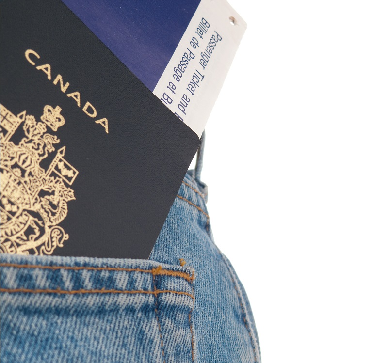 passport_plane_ticket_in_jeans