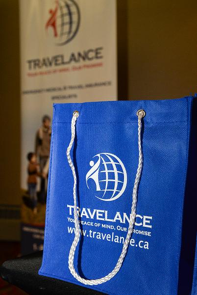 travelance_giftbag_giveaway