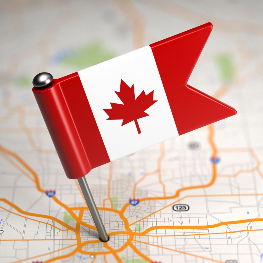 Traveling Within Canada – Why Travel Insurance Is Still Necessary