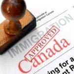 Immigration_Canada