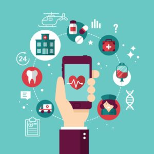 medical-diagnosis-with-smartphone