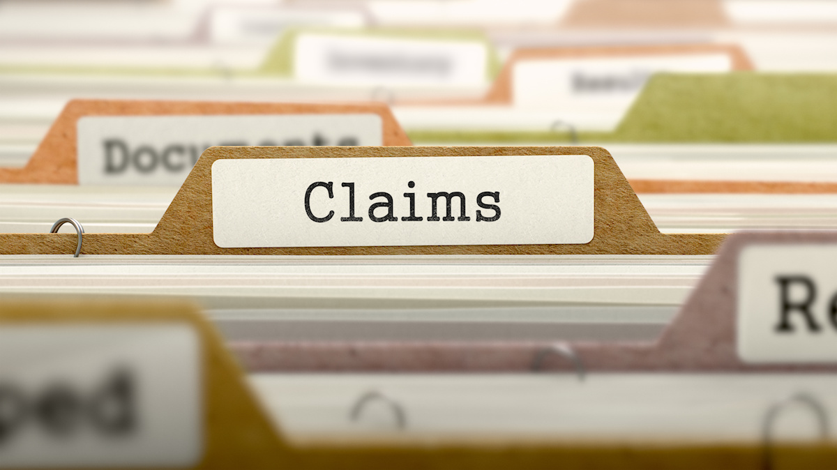 Common Reasons an Emergency Medical Travel Insurance Claim May Be Denied
