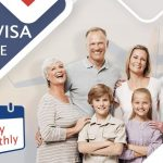 monthly super visa insurance
