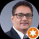Manish Patel Avatar