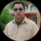 Harjeet Sandhu Avatar