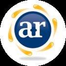 AR Assu-Risques Avatar